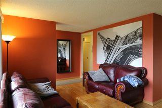 Photo 4: 16208 79A Avenue in Edmonton: Zone 22 House for sale : MLS®# E4176291