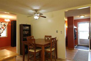 Photo 13: 16208 79A Avenue in Edmonton: Zone 22 House for sale : MLS®# E4176291