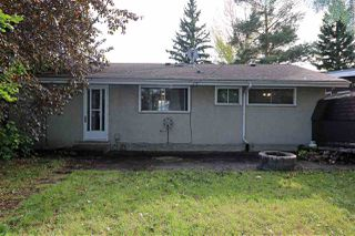 Photo 28: 16208 79A Avenue in Edmonton: Zone 22 House for sale : MLS®# E4176291