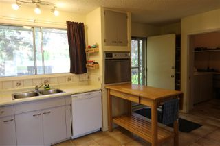 Photo 16: 16208 79A Avenue in Edmonton: Zone 22 House for sale : MLS®# E4176291