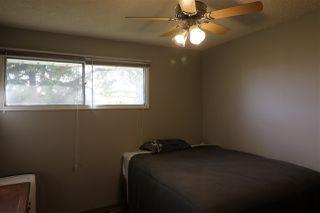 Photo 19: 16208 79A Avenue in Edmonton: Zone 22 House for sale : MLS®# E4176291