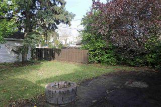 Photo 27: 16208 79A Avenue in Edmonton: Zone 22 House for sale : MLS®# E4176291