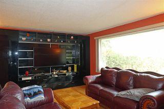 Photo 7: 16208 79A Avenue in Edmonton: Zone 22 House for sale : MLS®# E4176291