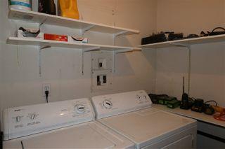 Photo 8: 16208 79A Avenue in Edmonton: Zone 22 House for sale : MLS®# E4176291