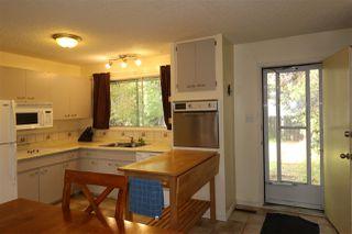 Photo 11: 16208 79A Avenue in Edmonton: Zone 22 House for sale : MLS®# E4176291