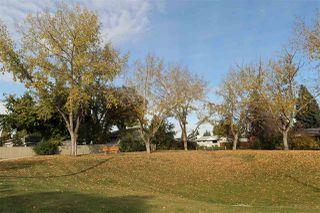 Photo 30: 16208 79A Avenue in Edmonton: Zone 22 House for sale : MLS®# E4176291