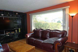 Photo 3: 16208 79A Avenue in Edmonton: Zone 22 House for sale : MLS®# E4176291