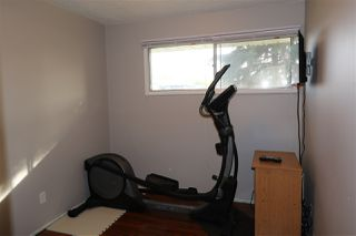Photo 25: 16208 79A Avenue in Edmonton: Zone 22 House for sale : MLS®# E4176291