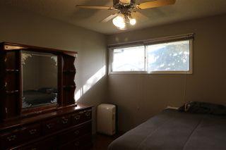 Photo 20: 16208 79A Avenue in Edmonton: Zone 22 House for sale : MLS®# E4176291