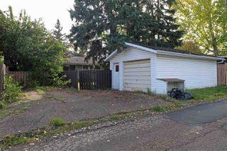 Photo 29: 16208 79A Avenue in Edmonton: Zone 22 House for sale : MLS®# E4176291