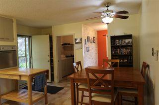 Photo 12: 16208 79A Avenue in Edmonton: Zone 22 House for sale : MLS®# E4176291