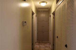 Photo 17: 16208 79A Avenue in Edmonton: Zone 22 House for sale : MLS®# E4176291