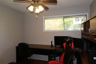 Photo 22: 16208 79A Avenue in Edmonton: Zone 22 House for sale : MLS®# E4176291