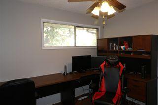 Photo 24: 16208 79A Avenue in Edmonton: Zone 22 House for sale : MLS®# E4176291
