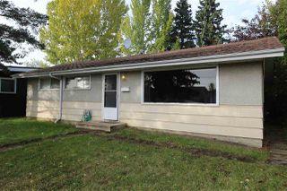 Photo 2: 16208 79A Avenue in Edmonton: Zone 22 House for sale : MLS®# E4176291
