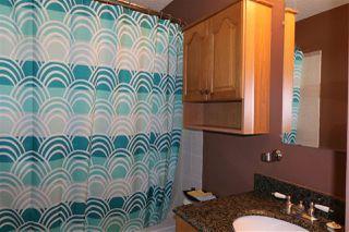 Photo 18: 16208 79A Avenue in Edmonton: Zone 22 House for sale : MLS®# E4176291