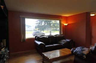 Photo 6: 16208 79A Avenue in Edmonton: Zone 22 House for sale : MLS®# E4176291