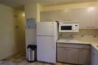 Photo 15: 16208 79A Avenue in Edmonton: Zone 22 House for sale : MLS®# E4176291