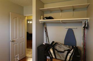 Photo 26: 16208 79A Avenue in Edmonton: Zone 22 House for sale : MLS®# E4176291