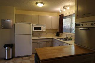 Photo 14: 16208 79A Avenue in Edmonton: Zone 22 House for sale : MLS®# E4176291