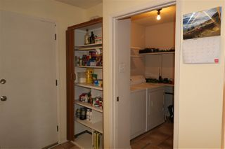 Photo 10: 16208 79A Avenue in Edmonton: Zone 22 House for sale : MLS®# E4176291
