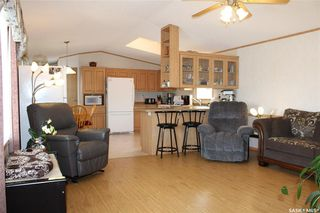 Photo 7: 261 3rd Avenue in Benson: Residential for sale : MLS®# SK796031