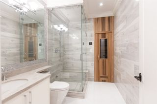 Photo 14: 4061 W 38TH Avenue in Vancouver: Dunbar House for sale (Vancouver West)  : MLS®# R2435385