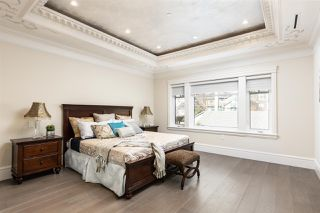 Photo 10: 4061 W 38TH Avenue in Vancouver: Dunbar House for sale (Vancouver West)  : MLS®# R2435385