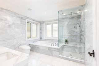 Photo 11: 4061 W 38TH Avenue in Vancouver: Dunbar House for sale (Vancouver West)  : MLS®# R2435385