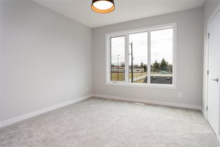 Photo 26: 10342 142 Street in Edmonton: Zone 21 House for sale : MLS®# E4187499