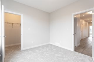 Photo 22: 10342 142 Street in Edmonton: Zone 21 House for sale : MLS®# E4187499