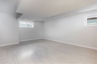 Photo 16: 10342 142 Street in Edmonton: Zone 21 House for sale : MLS®# E4187499