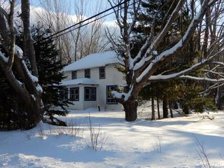 Photo 2: 1379 Alma Road in Loch Broom: 108-Rural Pictou County Residential for sale (Northern Region)  : MLS®# 202002725