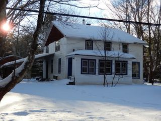 Photo 4: 1379 Alma Road in Loch Broom: 108-Rural Pictou County Residential for sale (Northern Region)  : MLS®# 202002725
