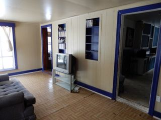 Photo 12: 1379 Alma Road in Loch Broom: 108-Rural Pictou County Residential for sale (Northern Region)  : MLS®# 202002725