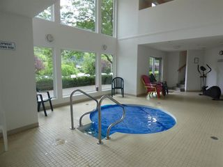"Photo 18: 408 378 ESPLANADE Avenue: Harrison Hot Springs Condo for sale in ""LAGUNA BEACH"" : MLS®# R2438115"