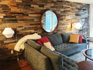 "Photo 13: 408 378 ESPLANADE Avenue: Harrison Hot Springs Condo for sale in ""LAGUNA BEACH"" : MLS®# R2438115"