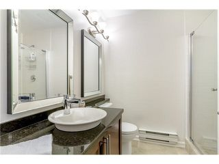 Photo 6: PH2 1188 RICHARDS Street in Vancouver: Yaletown Condo for sale (Vancouver West)  : MLS®# R2440878