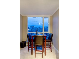 Photo 4: PH2 1188 RICHARDS Street in Vancouver: Yaletown Condo for sale (Vancouver West)  : MLS®# R2440878
