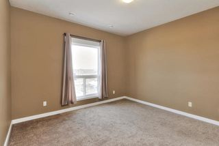 Photo 45: 413 10518 113 Street in Edmonton: Zone 08 Condo for sale : MLS®# E4190412