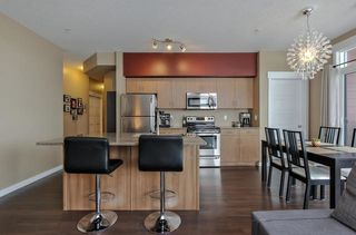Photo 15: 413 10518 113 Street in Edmonton: Zone 08 Condo for sale : MLS®# E4190412