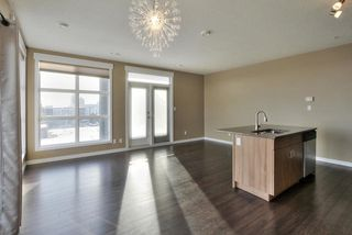 Photo 40: 413 10518 113 Street in Edmonton: Zone 08 Condo for sale : MLS®# E4190412