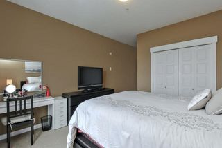 Photo 9: 413 10518 113 Street in Edmonton: Zone 08 Condo for sale : MLS®# E4190412