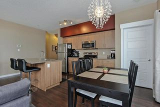 Photo 16: 413 10518 113 Street in Edmonton: Zone 08 Condo for sale : MLS®# E4190412