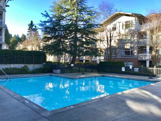 Photo 19: 312 4885 VALLEY Drive in Vancouver: Quilchena Condo for sale (Vancouver West)  : MLS®# R2443032