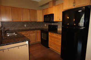 Photo 9: 206 141 Festival Way: Sherwood Park Condo for sale : MLS®# E4191552