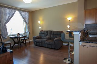 Photo 6: 206 141 Festival Way: Sherwood Park Condo for sale : MLS®# E4191552