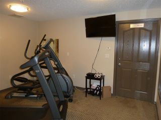 Photo 22: 206 141 Festival Way: Sherwood Park Condo for sale : MLS®# E4191552