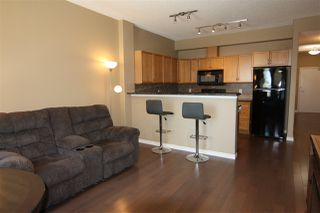 Photo 8: 206 141 Festival Way: Sherwood Park Condo for sale : MLS®# E4191552