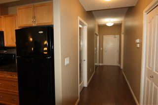 Photo 5: 206 141 Festival Way: Sherwood Park Condo for sale : MLS®# E4191552